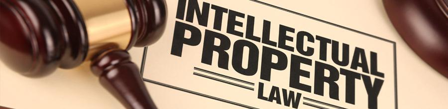 ntellectual Property